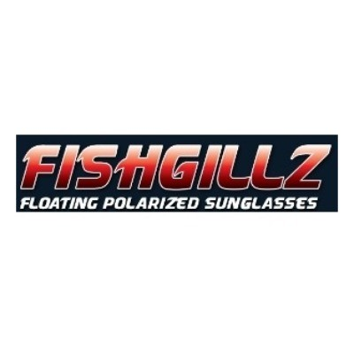 Check special coupons and deals from the official website of FishGillz