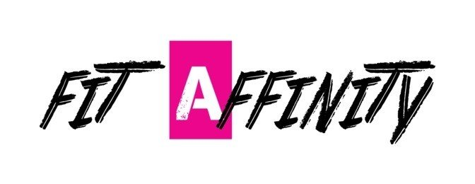 Fit Affinity