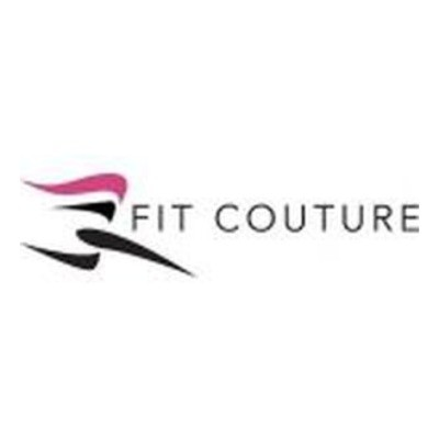 Fit Couture