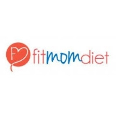 Fit Mom Diet