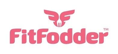 FitFodder