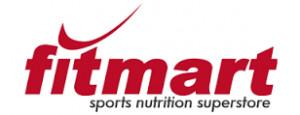 Fitmart - Ihr Partner Für Sportnahrung