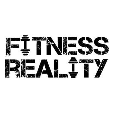 Fitnessreality