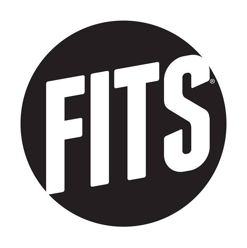 FITS®