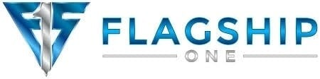 Exclusive Coupon Codes at Official Website of Flagship One