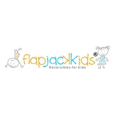 Flap Jack Kids