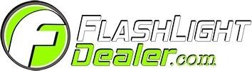 FlashLightDealer