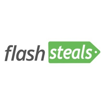 FlashSteals