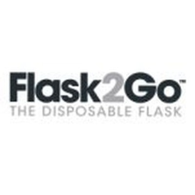 Flask2Go