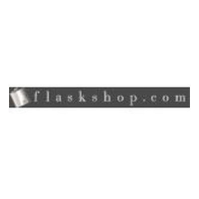 FlaskShop