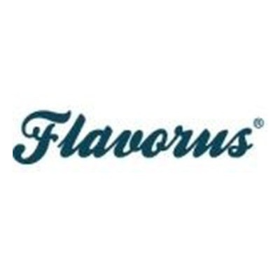 Check special coupons and deals from the official website of Flavorus