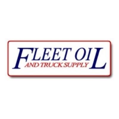 Fleet Oil & Truck Supply