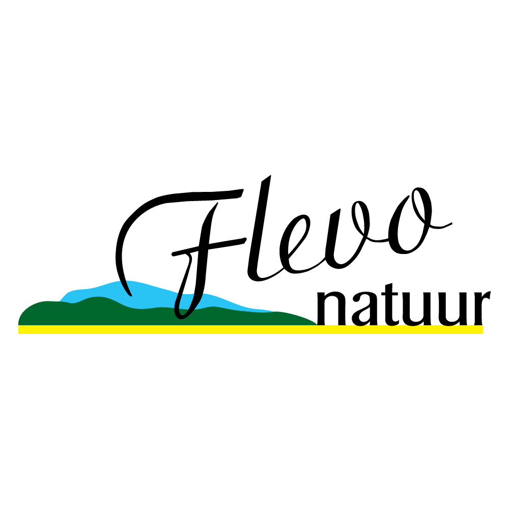 Exclusive Coupon Codes at Official Website of Flevonatuur.nl