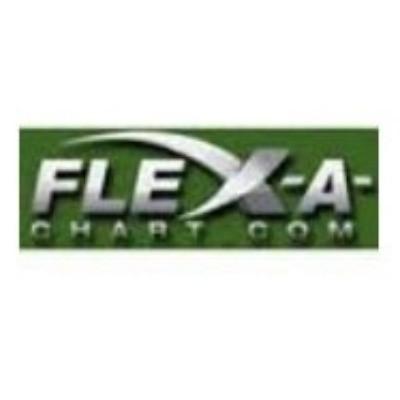 Flex-A-Chart