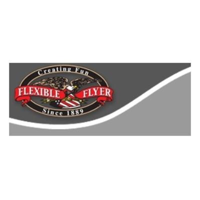 Flexible Flyer