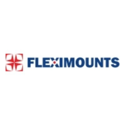 Fleximounts