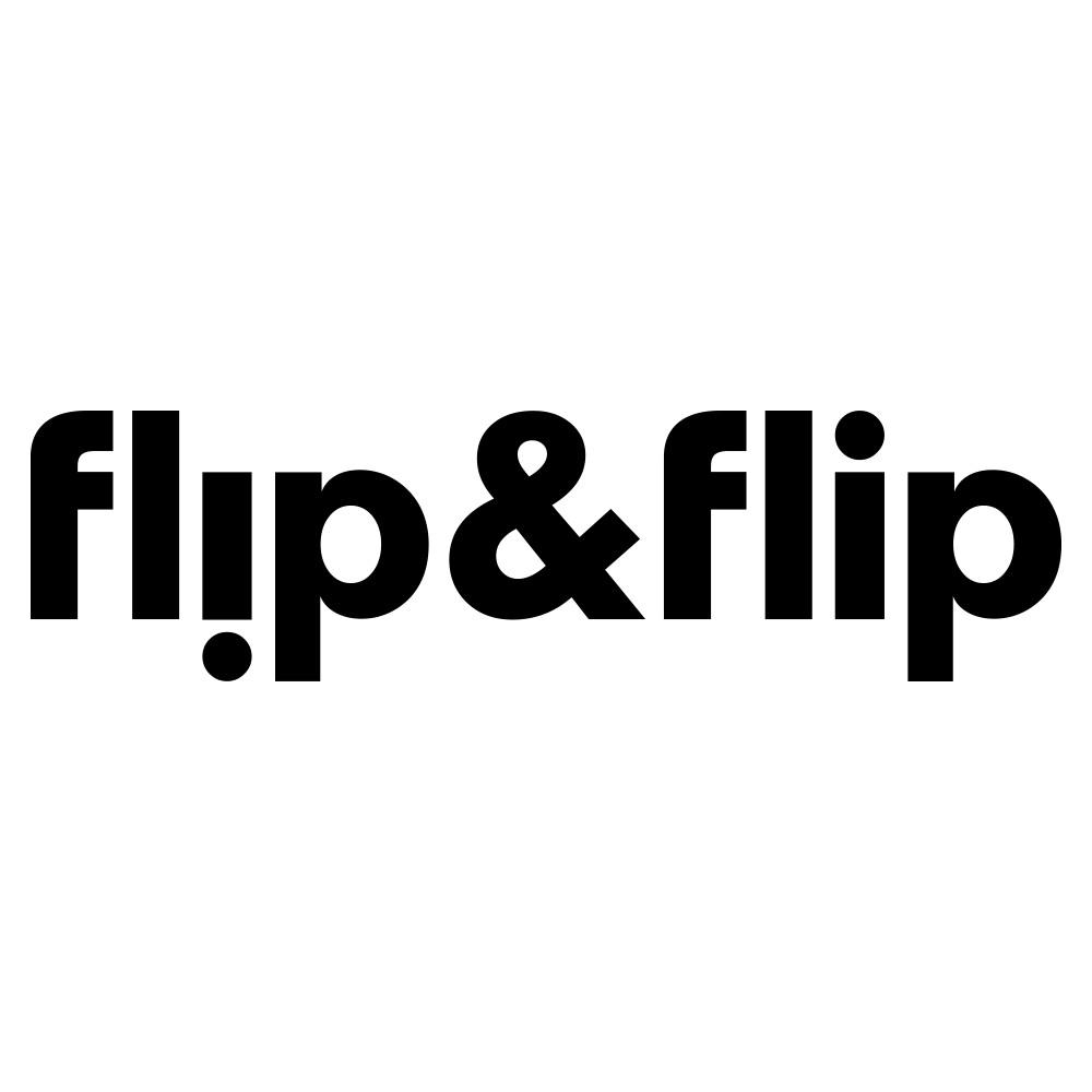 Flip&Flip