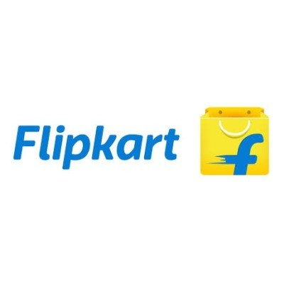 Exclusive Coupon Codes and Deals from the Official Website of Flipkart