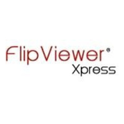 FlipViewer