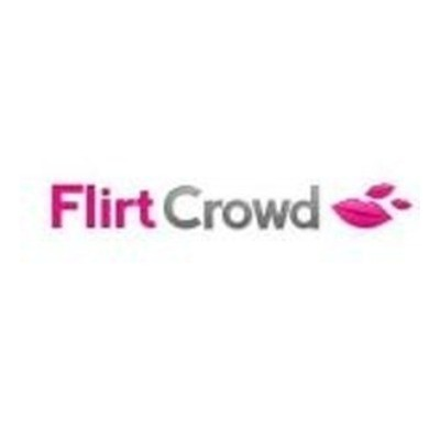 Exclusive Coupon Codes at Official Website of Flirt Crowd