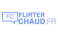 Exclusive Coupon Codes at Official Website of Flirterchaud