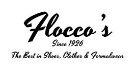 Flocco's Savings! Up to 45% Off Women's Work & Safety Shoes + Free Shipping