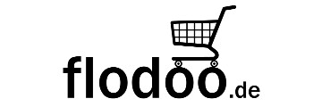 Exclusive Coupon Codes at Official Website of Flodoo.de