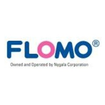 FLOMO Wholesale Gifts