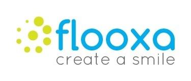 Flooxa