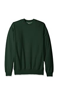 Exclusive Coupon Codes at Official Website of Floral Sweatshirt