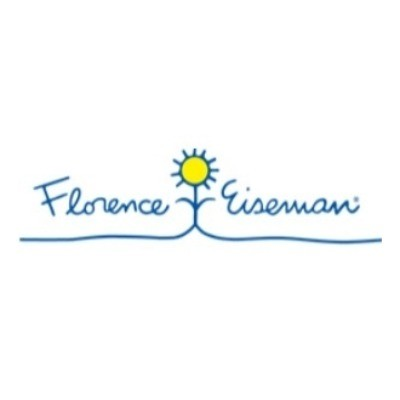 Exclusive Coupon Codes and Deals from the Official Website of Florence Eiseman