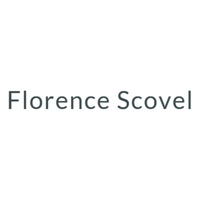 Up to 75% Off on Sale Items at Florence Scovel (Site-Wide)