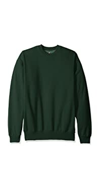 Exclusive Coupon Codes at Official Website of Florida Sweatshirt