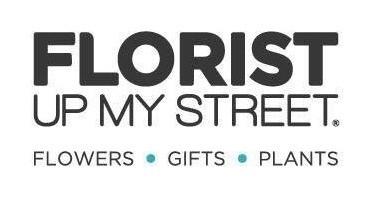 Florist Up My Street