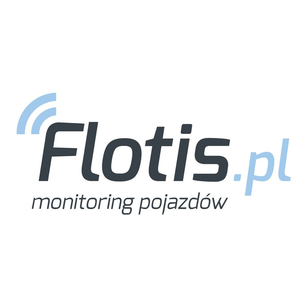 Exclusive Coupon Codes at Official Website of Flotis.pl