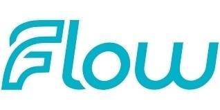 Flow Sports Technology