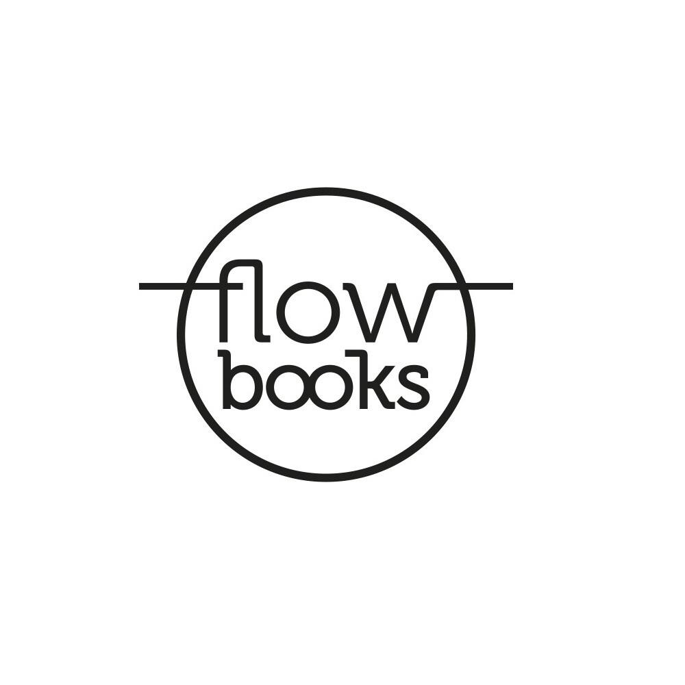 Flowbooks.pl