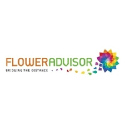 Check special coupons and deals from the official website of FlowerAdvisor