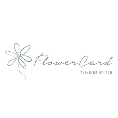Flowercard UK
