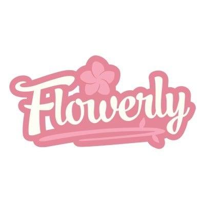 Flowerly Car