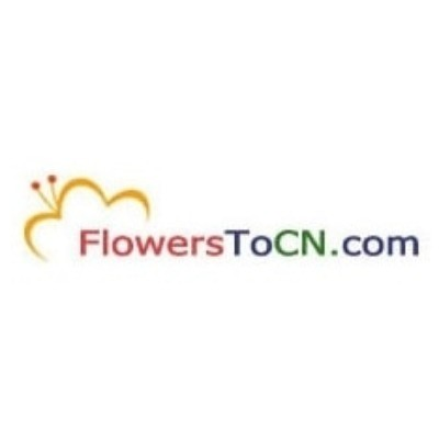 Flowers To CN