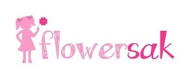 Flowersak