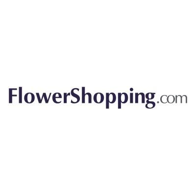 FlowerShopping