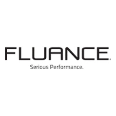 Check special coupons and deals from the official website of Fluance