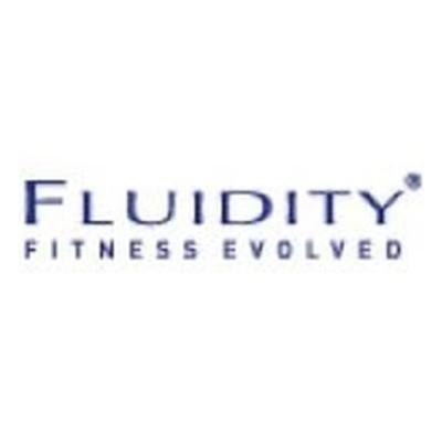 Fluidity Bar