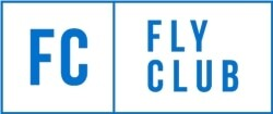 Exclusive Coupon Codes at Official Website of Fly Club