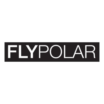 50 Off Fly Polar Black Friday Ads Deals 2020