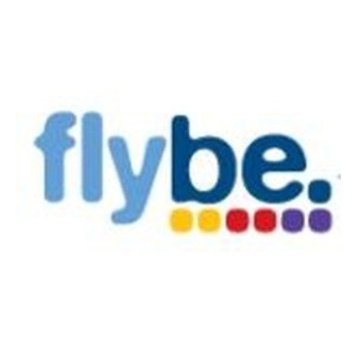 Check special coupons and deals from the official website of Flybe