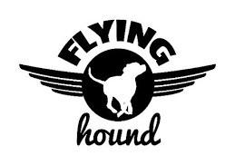 Flying Hound