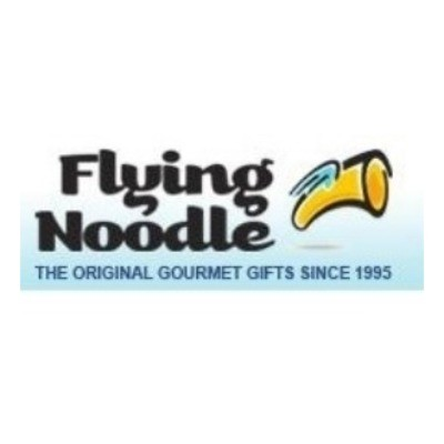 Flying Noodle